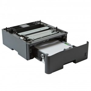 Brother-LT-6500-Brother 520 sheet opt Tray for L5100DN/5200DW/6200DW/L6700DW
