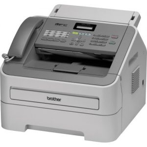 Brother-MFC-7240-Brother MFC-7240 6 IN 1 Mono Laser MFC 21PPM