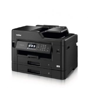 Brother-MFC-J5730DW-Brother J5730DW A3 Colour Inkjet MFC Wireless