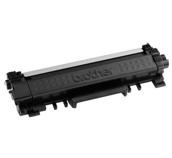 Brother-TN-2430-Brother TN-2430 Mono Laser Toner- Standard