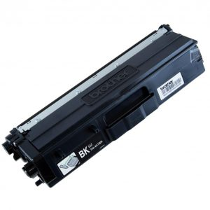 Brother-TN-441BK-Brother TN-441BK Colour Laser Toner- Black Standard  Cartridge- HL-L8260CDN/8360CDW MFC-L8690CDW/L8900CDW - 3