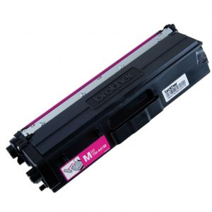 Brother-TN-441M-Brother TN-441M Colour Laser Toner- Megenta Standard  Cartridge- HL-L8260CDN/8360CDW MFC-L8690CDW/L8900CDW - 1