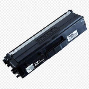 Brother-TN-443BK-Brother TN-443BK Colour Laser Toner- High Yield Black- to suit HL-L8260CDN/8360CDW MFC-L8690CDW/L8900CDW - 4