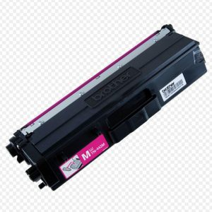 Brother-TN-443M-Brother TN-443M Colour Laser Toner- High Yield Megenta- to suit HL-L8260CDN/8360CDW MFC-L8690CDW/L8900CDW - 4