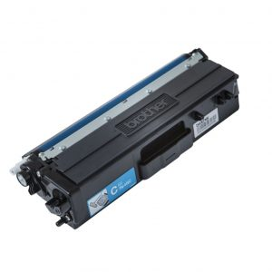Brother-TN-446C-Brother TN-446C Colour Laser- Super High Yield Cyan- HL-L8360CDW