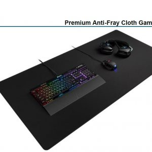 Corsair-CH-9415080-WW-Corsair MM500 Extended 3XL Anti-Fray and Comfort Gaming
