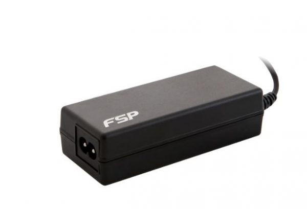 FSP-FSP065-RECN2-FSP OEM Power Adapter 65W 19V 3.42A 5.5x2.5mm Tip - No Packaging Available