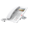 "Fanvil-H5-W-Fanvil H5 Hotel / Office Enterprise IP Phone - 3.5"" Colour Screen"