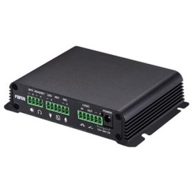 Fanvil-PA2-Fanvil PA2 Video Intercom  Paging Gateway - no PSU Included - Can be Powered by PoE