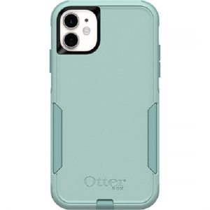 Generic-77-62466-Otterbox Commuter Series Case For Apple iPhone 11 - Mint Way