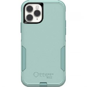 Generic-77-62528-Otterbox Commuter Series Case For Apple iPhone 11 Pro - Mint Way