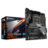 Gigabyte-Z590 AORUS ULTRA-Gigabyte Z590 AORUS ULTRA Intel ATX Motherboard