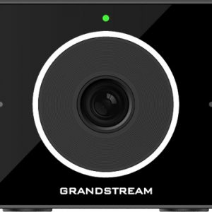 Grandstream-GVC3210-Grandstream GVC3210 Android based 4K Full HD Video Conferencing Endpoint