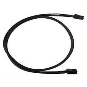 Intel-AXXCBL950HDMS-INTEL CABLE KIT