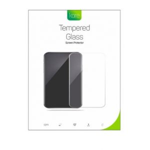 Kore-TGSPSGTA10.1-Kore Samsung Galaxy Tab A 10.1 Tempered Glass Screen Protector - 9H hardness material