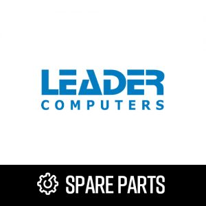 Leader-Adapter 36W Set-Adapter 36W Set for DS115j