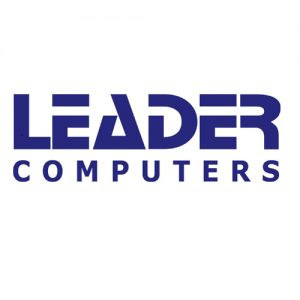 Leader Misc-OSW-3YR-L-3 Years Leader Onsite Warranty Parts  Labor Australia Wide