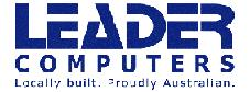 Leader-OSW-3YR-L-UPG-Upgrade 1to 3Yrs Leader Onsite PC  Notebook Warranty