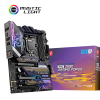 MSI-MPG Z590 GAMING FORCE-MSI MPG Z590 GAMING FORCE Intel ATX Motherboard