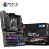 MSI-MPG Z590 GAMING PLUS-MSI MPG Z590 GAMING PLUS Intel ATX Motherboard