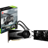MSI-RTX 3080 SEA HAWK X 10G-MSI nVidia Geforce RTX 3080 SEA HAWK X 10G Video Card