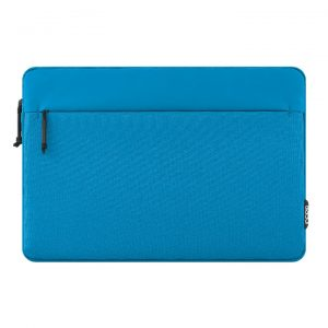 """Microsoft-MRSF-095-BLU-Microsoft Surface Pro Protected Padded Sleeve - Blue - Suits 11.6"""" and 12.3"""" Tablets"""