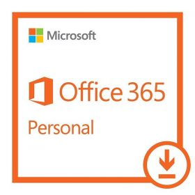 Microsoft-QQ2-00013-MS Office 365 Personal ESD Product Key Via EMAIL