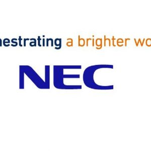 NEC-BE116763-NEC SL2100 License Inguard