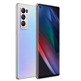 """Oppo-CPH2207GSVER-Oppo Find X3 Neo 5G 256GB Galactic Silver *AU STOCK*  - 6.55"""""""