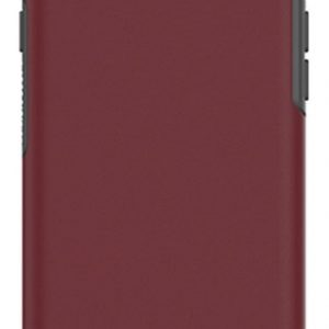 Otterbox-77-56670-OtterBox Apple iPhone SE (2nd gen) and iPhone 8/7 Symmetry Series Case - Fine Port