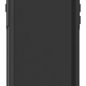 Otterbox-77-58238-OtterBox Apple iPhone SE (2nd gen) and iPhone 8/7 Pursuit Series Case - Black