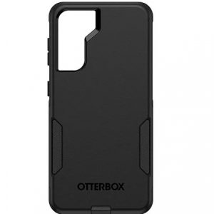 Otterbox-77-81231-Otterbox Commuter Series Case for Samsung Galaxy S21 5G - Black