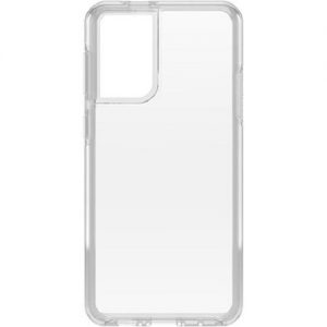 Otterbox-77-81763-Otterbox Symmetry Series Clear Case for Samsung Galaxy S21 Plus - Clear