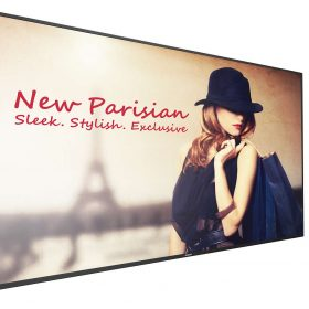 "Philips-49BDL4050D-PHILIPS 49BDL4050D 49""  FULL HD DISPLAY WITH ANDROID QUAD CORE CPU 16 GB EMMC"