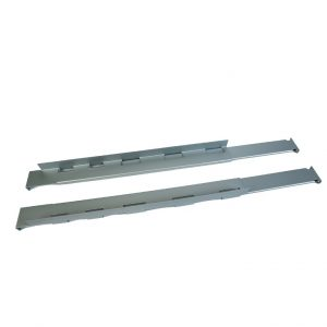 PowerShield-PSRAIL-PowerShield Telescopic Rail Mounting Kit not included with UPS  - PSRK