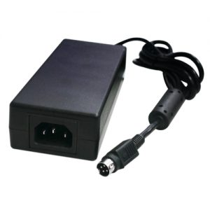 QNAP-PWR-ADAPTER-120W-A01-QNAP PWR-ADAPTER-120W-A01 for TS-412