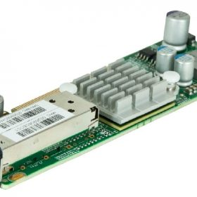 Supermicro-AOC-CTG-I1S-SuperMicro 1Pt 10GB SFP Adapte LC Fibre  Twin Axial Connect