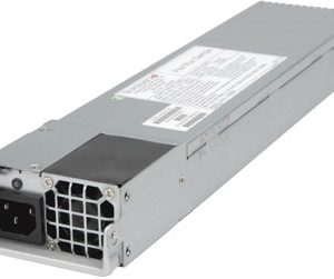 Supermicro-PWS-920P-1R-Supermicro 920WRepl PSU Suits 745TQ Chassis