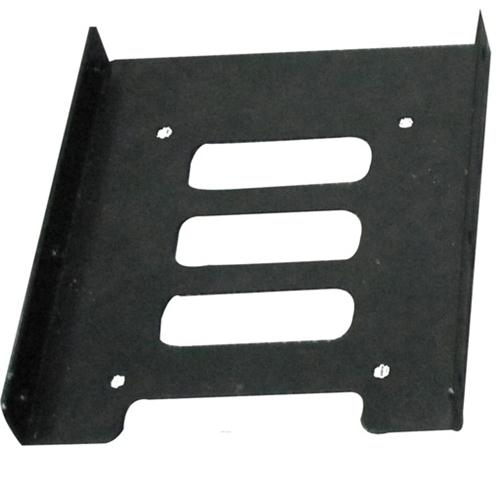 """TGC-TGC-02-TGC Chassis Accessory 2.5"""" HDD/SSD to 3.5"""" Tray Converter"""