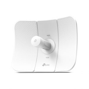 TP-LINK-CPE610-TP-Link CPE610 5GHz 300Mbps 23dBi Outdoor CPE MIMO antenna Access Point Client Bridge Repeater AP Router AP Client Router Passive PoE Weatherproof