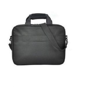 """Targus-OA1177-CWT5B-TOSHIBA BUSINESS CARRY CASE/ NOTEBOOK BAG - FITS UP TO 16"""""""