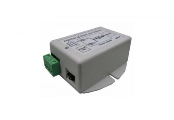 Ubiquiti-TP-DCDC-1224-Ubiquiti *******Tycon Power TP-DCDC-1224 9-36VDC IN 24VDC OUT 19W DC to DC POE