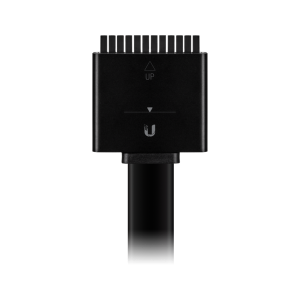 Ubiquiti-USP-Cable-Ubiquiti UniFi SmartPower Cable 1.5M - for use with NHU-USP-RPS