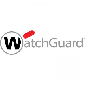 Watchguard-WG8543-Cable Kit 8 and 5 series