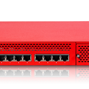 Watchguard-WGM48673-WatchGuard Trade Up to WatchGuard Firebox M4800 with 3-yr Total Security Suite - R4R Promo On Now!