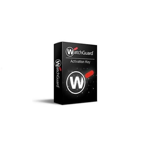 Watchguard-WGT55351-WatchGuard Total Security Suite Renewal/Upgrade 1-yr for Firebox T55