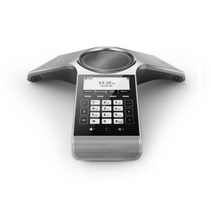 Yealink-CP920-Yealink CP920 Touch-sensitive HD IP Conference Phone