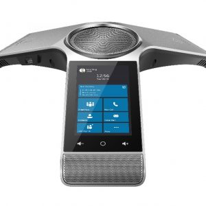 Yealink-CP960-SFB-Yealink CP960 (Skype for Business Edition) Enterprise-grade conference phone  (Power Adapter Optional)