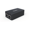 Yealink-YLPOE30-Yealink PoE Adapter YLPOE30 to suit CP960 Conference IP Phone