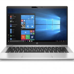 """HP-365H1PA-HP ProBook 440 G8 14"""" HD Intel i5-1135G7 8GB 256GB SSD WIN10 PRO Intel Iris® Xᵉ Graphics Backlit  3CELL 1YR WTY W10P Notebook (365H1PA)"""